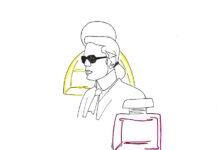 profumi Karl Lagerfeld