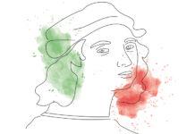 Raffaello Sanzio mostra sospesa