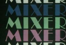 mixer rai Giovanni minoli