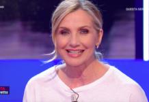 Lorella cuccarini la vita in diretta ultima puntata