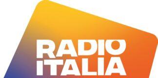 radio italia ora