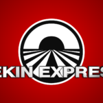 pekin express palinsesti sky 2020