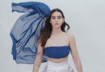 Gaia Gozzi vince Amici 19 e pubblica Genesi
