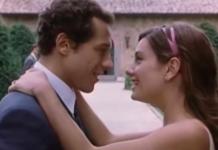 l'ultimo bacio film muccino accorsi mezzogiorno
