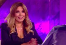 selvaggia lucarelli l'assedio intervista nove tv