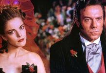 carlo verdone film claudia gerini viaggi di nozze