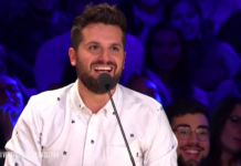frank matano giudice italia's got talent
