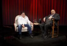 maradona diego armando l'intervista maurizio costanzo