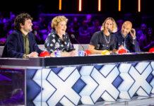 giuria italia's got talent 2021 finale