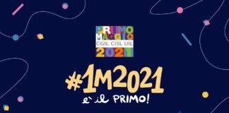 concerto primo maggio 2021 rai 3 cantanti cast