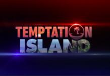 palinsesto canale 5 estate 2021 temptation island