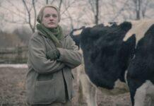 the handmaid's tale 4 stagione episodi elisabeth moss