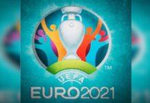 Europei 2021 tv rai sky calendario date euro 2020