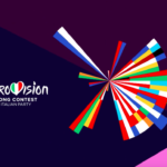 eurovision song contest 2021 date maneskin