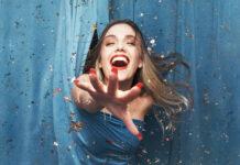 margherita bingo nuovo album cantante