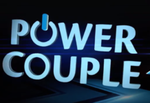 power couple italia canale 5 mediaset 2021