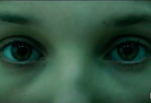 stranger things 4 netflix data uscita serie trailer