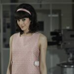 I casi della giovane Miss Fisher Rai 2 serie tv