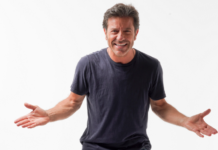 Cash or Trash su nove con Paolo Conticini dottore 2021