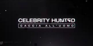 celebrity hunted 2 amazon prime video cast uscita recensione