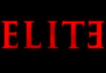 elite 4 netflix uscita trama recensione nuova stagione