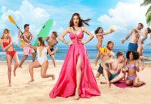 love island 2 stagione discovery giulia de lellis