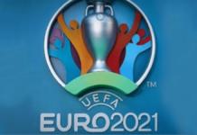 Europei 2021 finale tv italia Inghilterra dove vedere