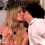 Temptation Island 2021 coppie Valentina e Tommaso