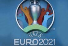 Euro 2020 ascolti finale Italia-Inghilterra