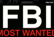fbi most wanted serie tv italia 1 cast trama