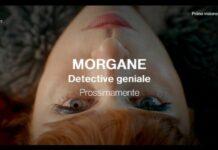 Morgane - Detective geniale è la nuova serie tv francese in onda su Rai 1 a novembre 2021