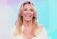 morning news simona branchetti canale 5