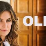 La serie tv francese Olivia - Forte come la verità in onda su Canale 5 da martedì 3 agosto 2021