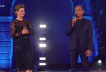 seat music awards 2021 cantanti cast rai 1