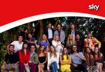 I 20 concorrenti nel cast ufficiale di Pechino Express 2022, su Sky: da Alex Schwazer a Victoria Cabello, da Rita Rusic a Bugo