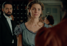 grand hotel canale 5 serie tv nuove puntate 2022
