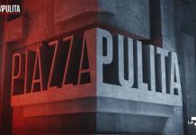 Piazzapulita torna con le nuove puntate, in onda su La7 da giovedì 16 settembre 2021