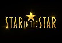 star in the star canale 5 prima puntata