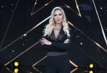 star in the star terza puntata 30 settembre 2021
