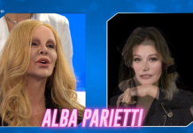 Alba Parietti-Guesh Patti, tra le prossime imitazioni di Tale e Quale Show 2021