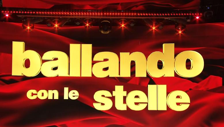 Ballando con le stelle 2021 in onda su Rai 1 da sabato 16 ottobre