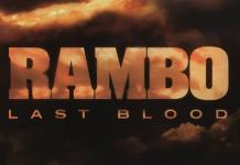 Il film Rambo 5: Last Blood in onda in prima tv su Italia 1 venerdì 15 ottobre 2021