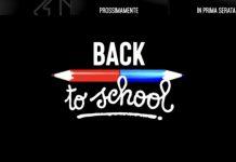 back to school italia 1 autunno 2021