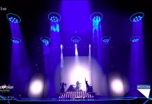 eurovision 2022 torino città ospitante song contest