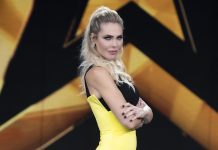 star in the star finale 14 ottobre 2021 canale 5